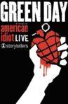 Green Day - VH1 Storytellers Movie Streaming Online