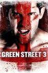 Green Street Hooligans: Underground Movie Streaming Online