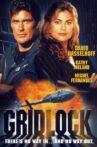 Gridlock Movie Streaming Online