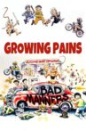 Growing Pains Movie Streaming Online