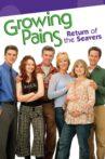 Growing Pains: Return of the Seavers Movie Streaming Online