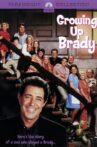 Growing Up Brady Movie Streaming Online