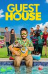 Guest House Movie Streaming Online