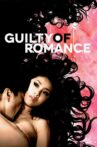 Guilty of Romance Movie Streaming Online