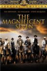 Guns for Hire: The Making of 'The Magnificent Seven' Movie Streaming Online