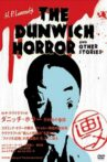 H.P. Lovecraft's The Dunwich Horror and Other Stories Movie Streaming Online