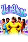 Hair Show Movie Streaming Online