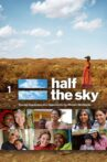 Half the Sky: Turning Oppression Into Opportunity for Women Worldwide Movie Streaming Online