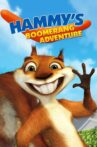 Hammy's Boomerang Adventure Movie Streaming Online