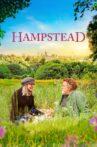 Hampstead Movie Streaming Online