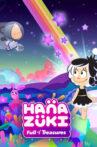 Hanazuki: Full of Treasures Movie Streaming Online