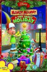 Handy Manny: A Very Handy Holiday Movie Streaming Online