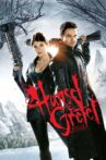 Hansel & Gretel: Witch Hunters Movie Streaming Online