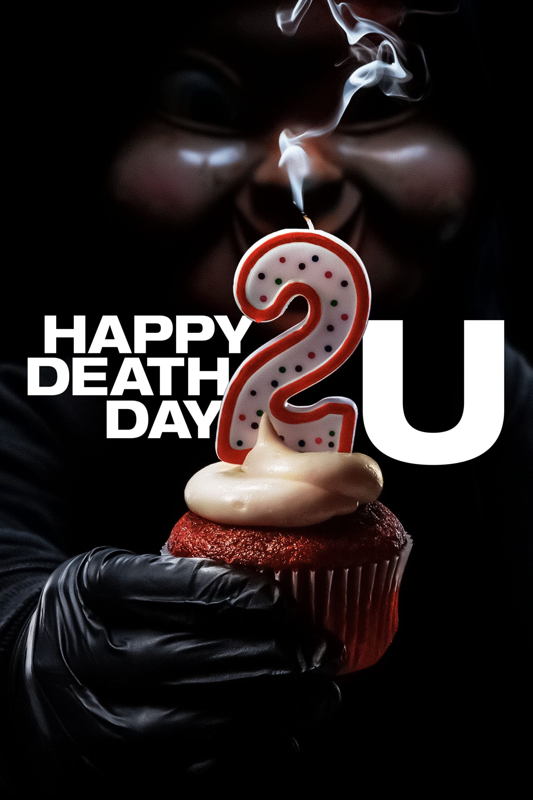 Happy Death Day 2U Movie Streaming Online
