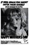 Happy Mother's Day, Love George Movie Streaming Online