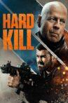 Hard Kill Movie Streaming Online