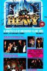 Hard 'N Heavy Volume 8 Movie Streaming Online