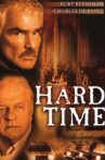 Hard Time Movie Streaming Online