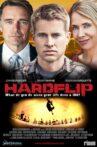 Hardflip Movie Streaming Online