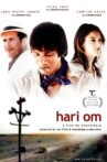 Hari Om Movie Streaming Online