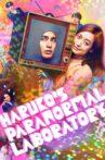 Haruko's Paranormal Laboratory Movie Streaming Online