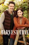 Harvest Love Movie Streaming Online