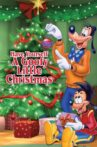 Have Yourself A Goofy Little Christmas Movie Streaming Online