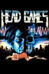 Head Games Movie Streaming Online