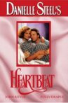 Heartbeat Movie Streaming Online