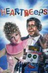 Heartbeeps Movie Streaming Online