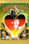 Hearts of the West Movie Streaming Online