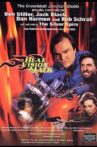 Heat Vision and Jack Movie Streaming Online