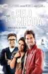 Heaven In Your Eyes Movie Streaming Online
