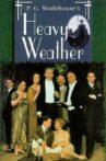 Heavy Weather Movie Streaming Online