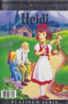 Heidi Movie Streaming Online