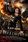 Helldriver Movie Streaming Online