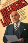 Hellinger's Law Movie Streaming Online