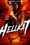HellKat Movie Streaming Online