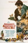 Hemingway's Adventures of a Young Man Movie Streaming Online