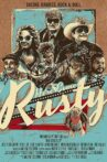 Here Comes Rusty Movie Streaming Online