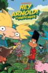 Hey Arnold! The Jungle Movie Movie Streaming Online