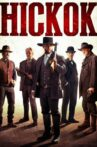 Hickok Movie Streaming Online