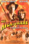 High Adventure Movie Streaming Online