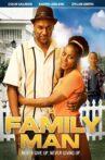 High Chicago Movie Streaming Online