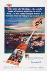 High Flight Movie Streaming Online