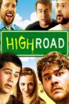 High Road Movie Streaming Online