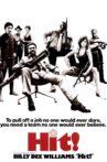 Hit! Movie Streaming Online