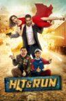 Hit & Run Movie Streaming Online