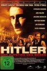 Hitler: The Rise of Evil Movie Streaming Online