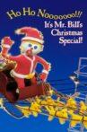 Ho Ho Nooooooo!!! It's Mr. Bill's Christmas Special! Movie Streaming Online